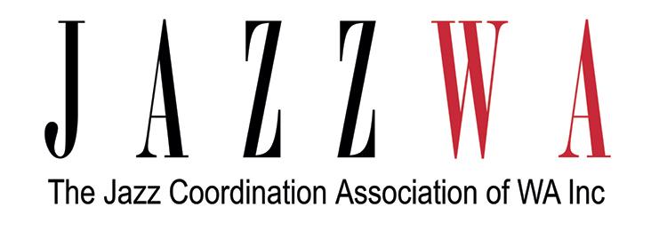 JAZZWA_logo_750x250
