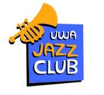 UWA Jazz Club