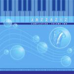 JAZZIZ-2 CD