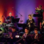 WAAPA Jazz Auditions are open!