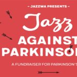 Jazz Against Parkinson's